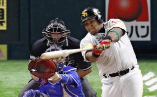 「野球ソフトバンク無料写真」の画像検索結果