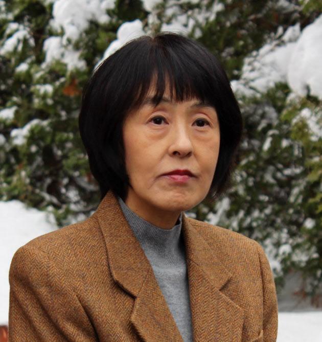 北海道知事、19年知事選の対応「...