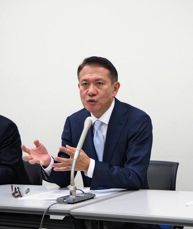 アルヒの浜田会長兼社長「住宅ローンのトップになりたい」 のTwitterの反応まとめ