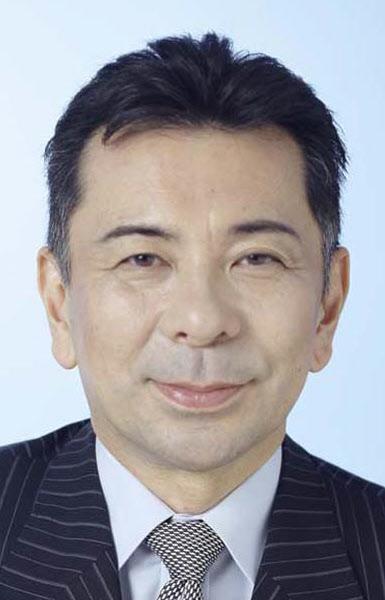次世代の日本の特許戦略 「抑制...