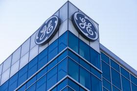 GEは保険事業で7000億円の特別費用を計上、大幅な業績悪化が避けられない情勢に=AP