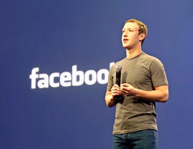 フェイスブックが仮想通貨広告禁止 価値判断踏み出す