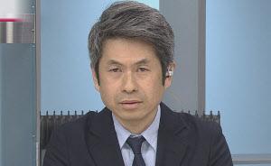 村山コメンテーター(2月5日放送)