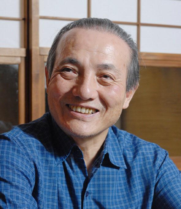 作家の内田康夫さん死…