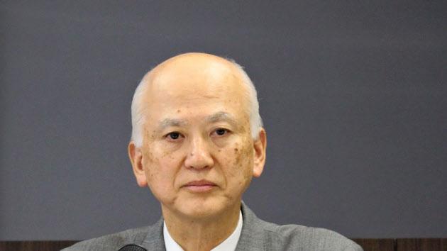 中経連の副会長にジェイテクト社...