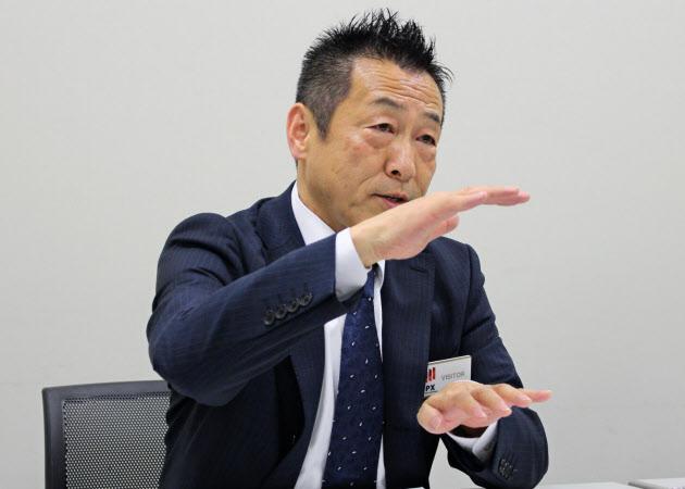 コンヴァノの鈴木社長「ネイル、インバウンドにも商機」 のTwitterの反応まとめ