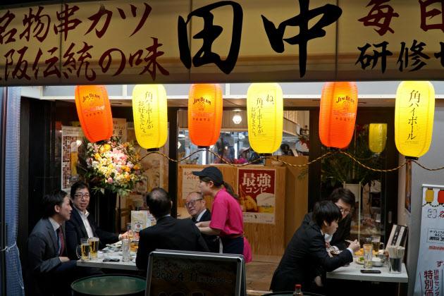 居酒屋にも全席禁煙の波 串カツ田中、全店の9割で のTwitterの反応まとめ