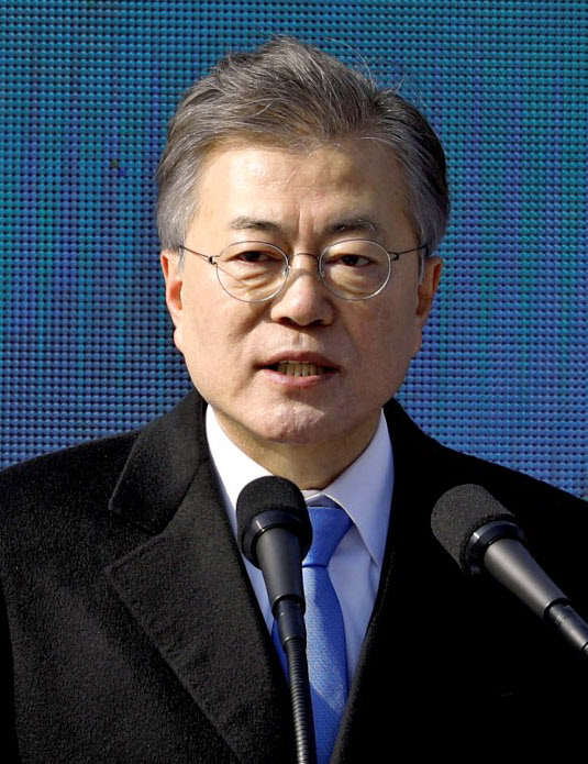 南北「平和協定」締結へ協議 韓国大統領府高官(写真=ロイター) のTwitterの反応まとめ