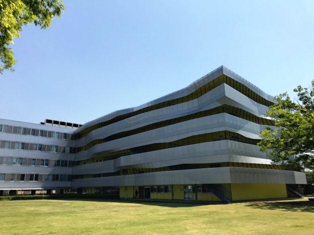 群馬大、太田キャンパスを産学連携研究の拠点に  :日本経済新聞