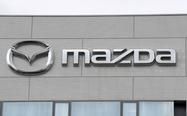 マツダ、24年に世界販売200万台めざす 米国に新工場 のTwitterの反応まとめ