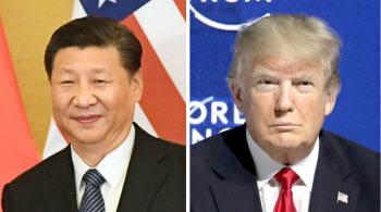 米、中国通信大手に新規制 政府調達の禁止検討