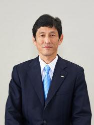 大日本印刷の新社長、北島義斉氏