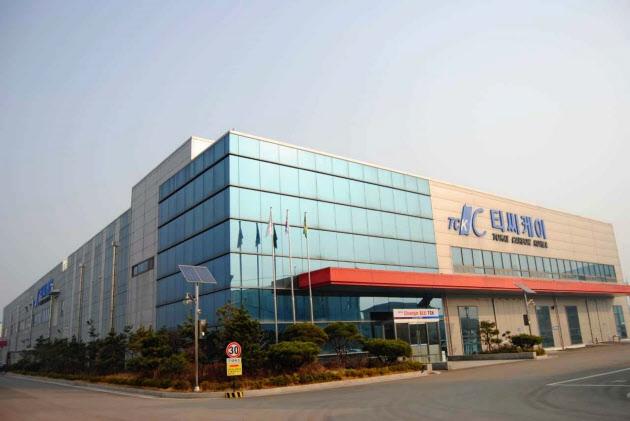 東海カーボン、韓国社を連結子会社化 半導体製造装置向け部品 のTwitterの反応まとめ