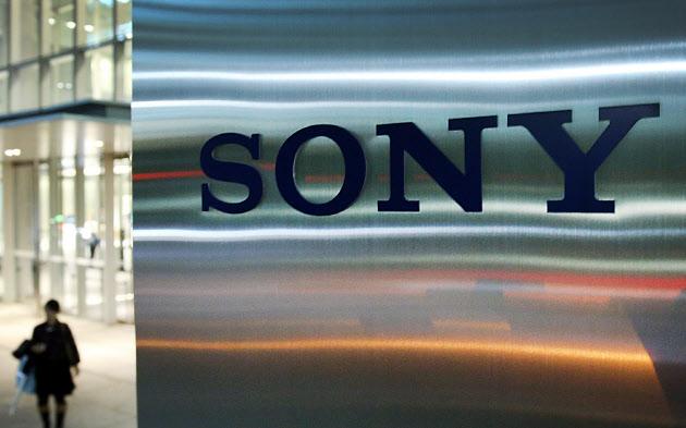 ソニー 半導体工場にAI 需要予測や歩留まり向上 のTwitterの反応まとめ
