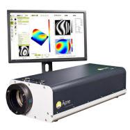 キヤノンMJ、米社製の光学部品検査機 発売