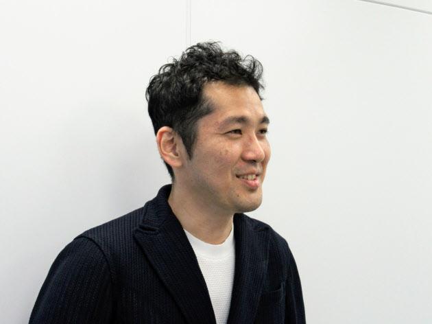 ZUUの冨田和成代表「金融機関の営業を効率化」 のTwitterの反応まとめ
