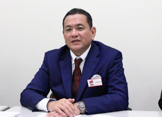 アイピーエス宮下氏「フィリピンの通信変わる」 のTwitterの反応まとめ