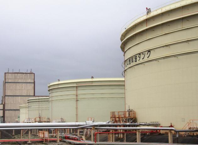 東電 福島の石油火力2機を長期停止 再エネ増加や需要減少で のTwitterの反応まとめ