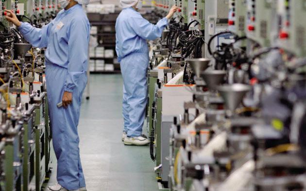 村田製作所 基幹電子部品2~3割値上げ 18年ぶり のTwitterの反応まとめ