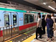 【東京の朝が変わる】時差Biz(ビズ)」列車が続々 「すいていて快適」 ->画像>7枚