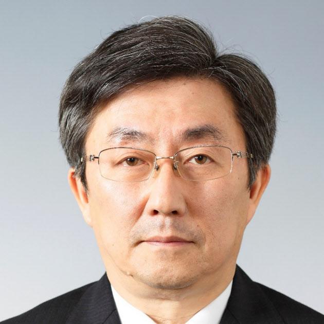 安川電機 小笠原社長 のTwitterの反応まとめ