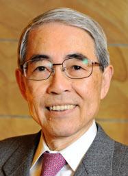 やまぐち・みつつね 39年生まれ。慶大経卒。専門は環境経済学。元慶大教授