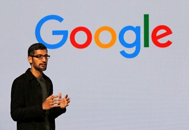 グーグル、「無料モデル」曲がり角 抱き合わせの指摘  :日本経済新聞