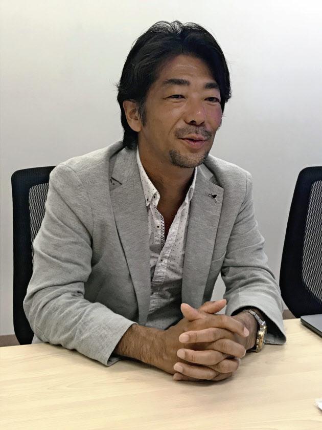 アクリートの伊藤彰浩社長「SMS配信の需要高まる」 のTwitterの反応まとめ