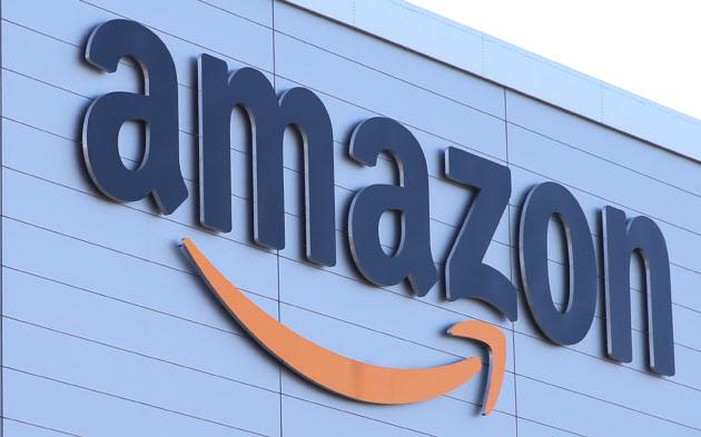 アマゾンの純利益13倍で過去最高 クラウド堅調、買収効果も