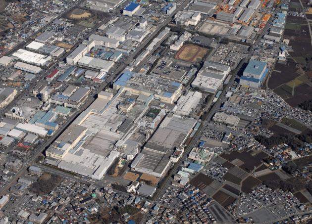 ホンダ 狭山工場を一転存続へ 基幹部品の生産継続 のTwitterの反応まとめ