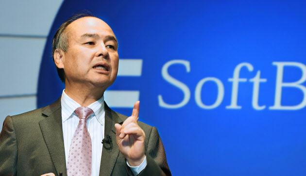 ソフトバンク子会社 データ管理企業660億円で買収 のTwitterの反応まとめ