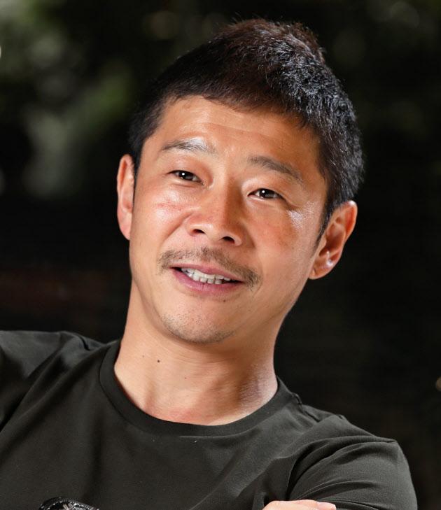 ゾゾ前沢氏 ユニクロに挑む 「在庫なき」経営 のTwitterの反応まとめ