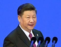 【米中貿易戦争】中国、報復関税第2弾を発表 品目入れ替え、原油外し自動車の対象品目を大幅に増やす ->画像>14枚