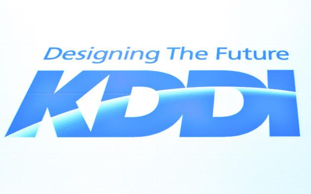 KDDIとJパワー 新電力エナリスにTOB のTwitterの反応まとめ