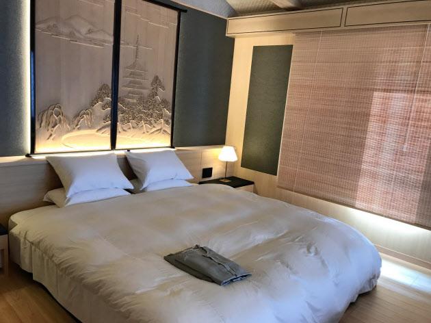 プレサンス ホテル事業に参入 清水寺近くに1号店 のTwitterの反応まとめ