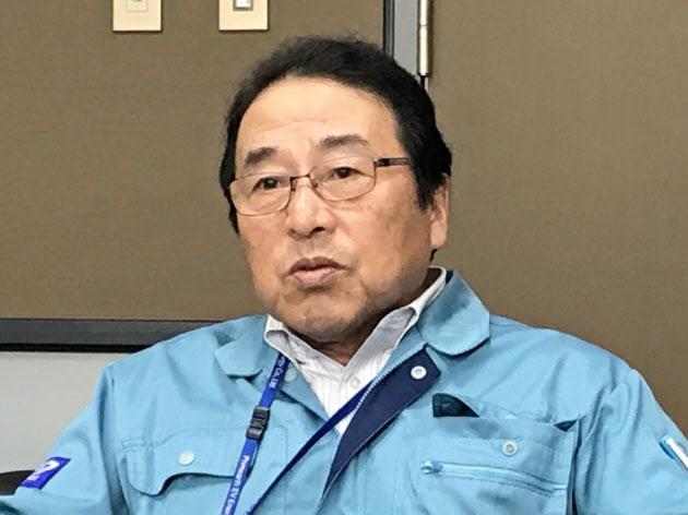 PEVEの鈴木社長「HV用電池 増産を前倒し」 のTwitterの反応まとめ