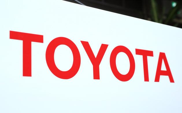 トヨタ 中国生産2割増 日本車の対中依存一段と のTwitterの反応まとめ