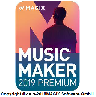 ソースネクスト 作曲ソフト「Music Maker 2019 Premium Edition」を発売 のTwitterの反応まとめ