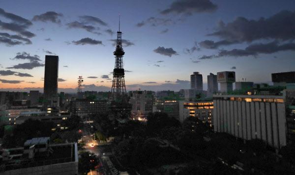 北海道地震、なぜ全域停電 復旧...