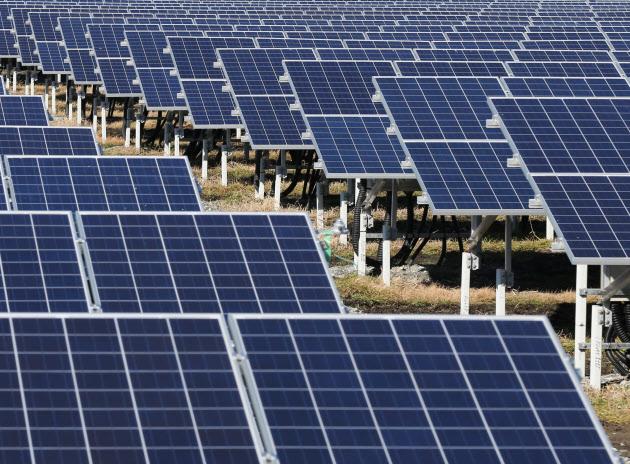 ソニー 全電力を再生エネに 世界111拠点で40年に のTwitterの反応まとめ