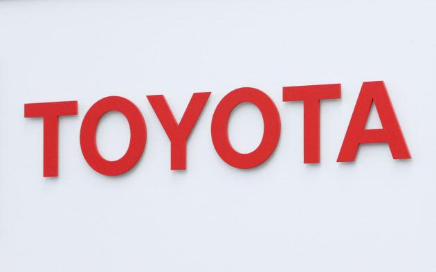 トヨタ自動車北海道 10日に部品生産再開 のTwitterの反応まとめ