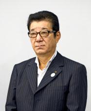 万博支持要請で欧州訪問 大阪府...