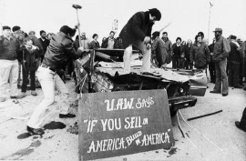 「日米貿易摩擦」の画像検索結果