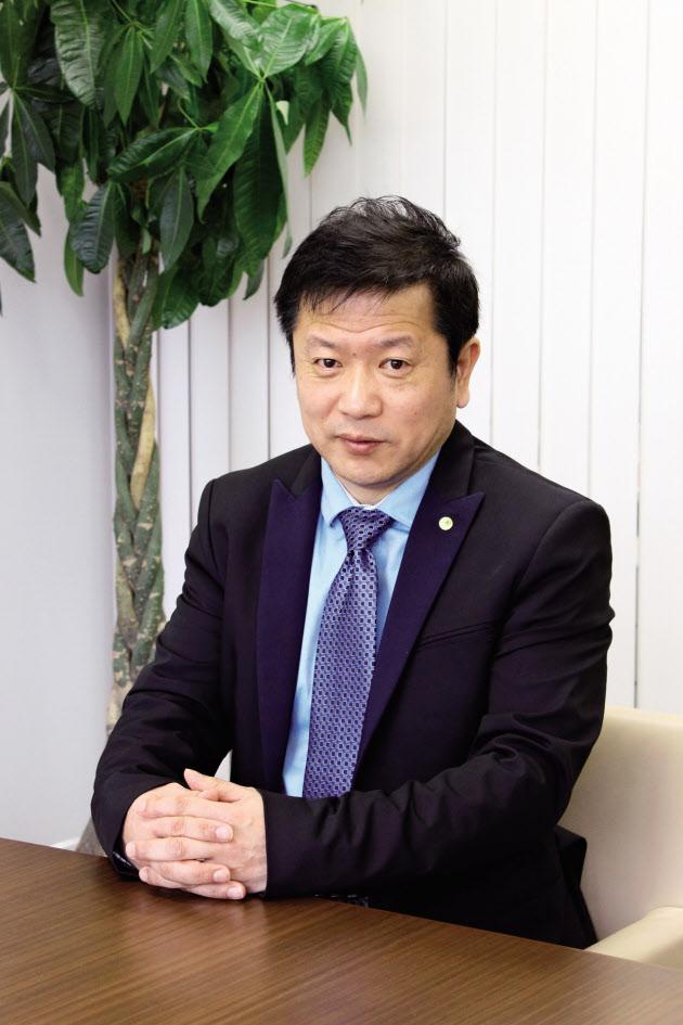 プリントネットの小田原社長「ネット経由の印刷需要拡大」 のTwitterの反応まとめ