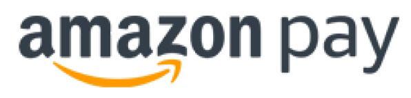 エニグモ 「BUYMA」で「Amazon Pay」を導入 のTwitterの反応まとめ