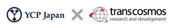 YCP Japanとトランスコスモス技研 5GとIoTを活用したデジタルトランスフォーメーション事業で提携 のTwitterの反応まとめ