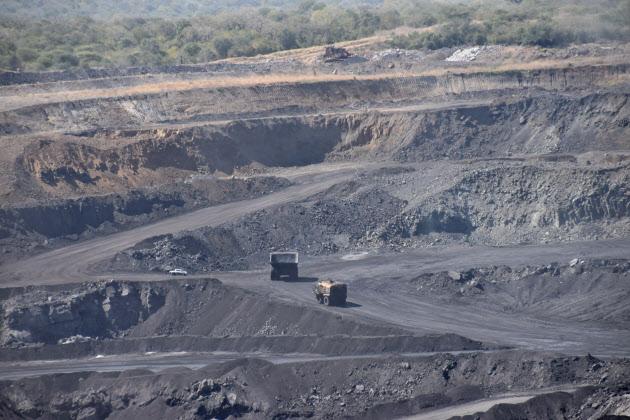 三井物産 燃料用石炭の新規開発撤退 権益売却も のTwitterの反応まとめ