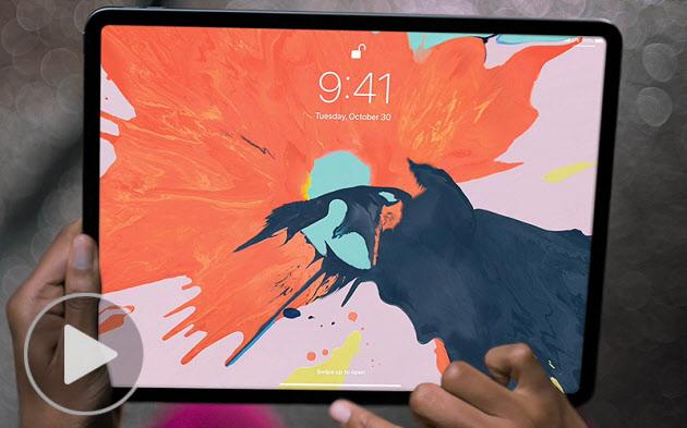見られた映像…新型iPad ホンダ「インサイト」 のTwitterの反応まとめ