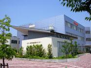 さかい新事業創造センター(堺市)
