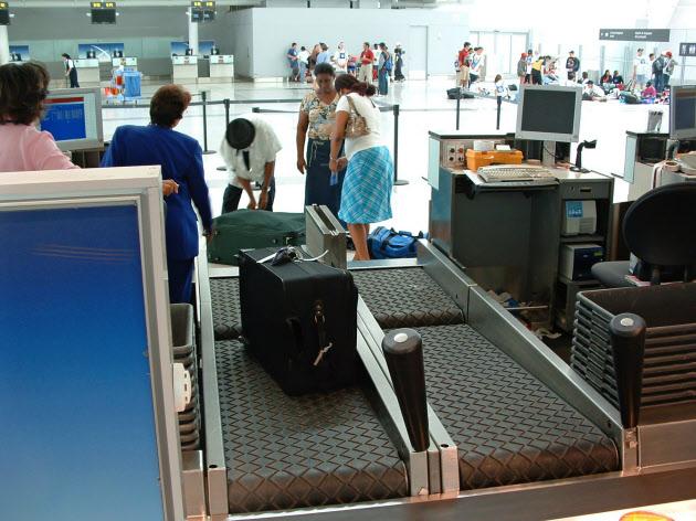 ダイフクが空港手荷物に照準 新千歳から国内初受注 のTwitterの反応まとめ